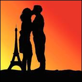 Le lundi 30 août 1993, à 17h51, la tour Eiffel accueille Jacqueline Martinez, jeune femme de 33 ans, gardien de la paix. Cette jeune femme a une particularité, laquelle ?