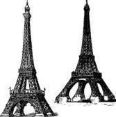 Histoire de la tour Eiffel