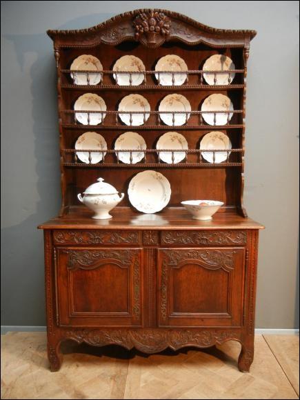 quizz pour meubler quiz culture generale. Black Bedroom Furniture Sets. Home Design Ideas