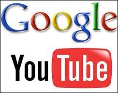En quelle année Google a-t-il racheté YouTube ?