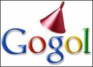 De quoi le nom de Google est-il inspiré ?