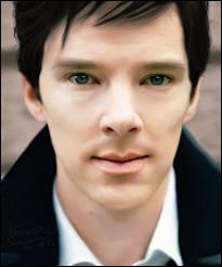 Quel film ou série a vraiment fait connaitre Benedict Cumberbatch ?