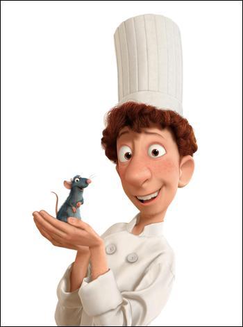 Quelle spécialité culinaire est une sorte de ragoût à base de légumes ?