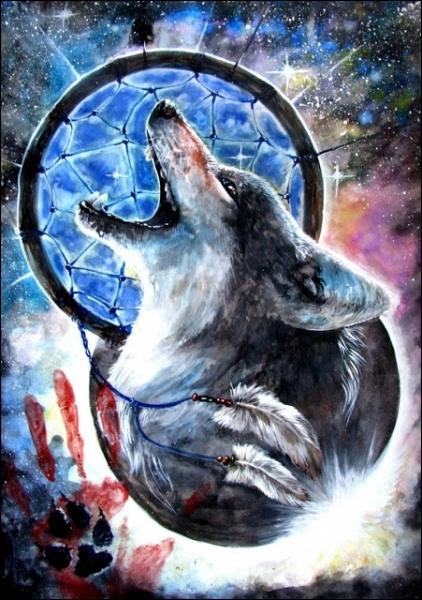 Dans quel pays d'Europe compte-t-on le plus de loups ?