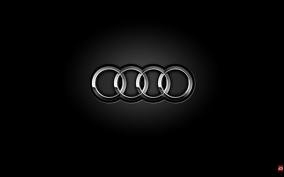 Quelle est cette marque de voitures ?