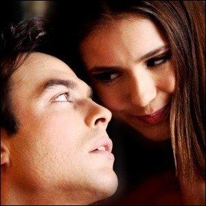 Dans quel épisode Elena a-t-elle avoué ses sentiments à Damon ?