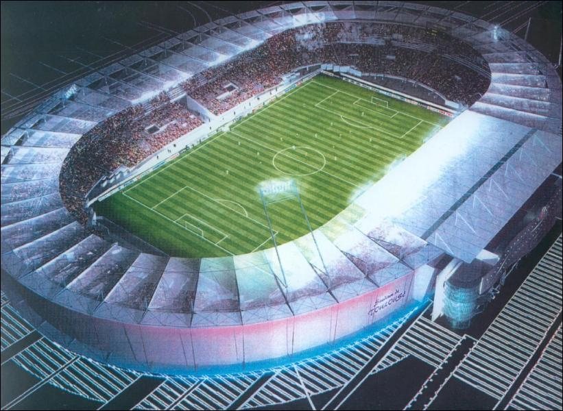 Comment appelle t-on ce stade?