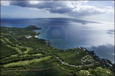 En 1513 (soit il y a 500 ans), quel conquistador a été le premier à voir l'océan Pacifique ?