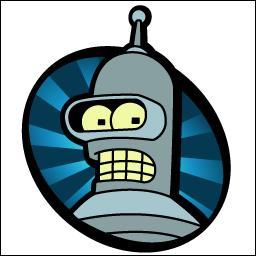 Et de Bender ?