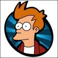 Fry a souvent été le dernier secours de la race humaine, pourquoi ?