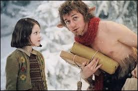 Qui est Aslan dans cette autre saga du cinéma ?