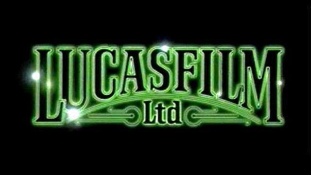Par quelle société fut racheté LucasFilm en 2012 ?