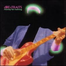 Comment s'appelle la (magnifique) chanson de Dire Straits qui clôture leur (célèbre) compilation sortie en 1988 ?