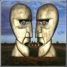 Retrouvez le titre de la dernière chanson du (probable) dernier album de Pink Floyd  The Division Bell  :