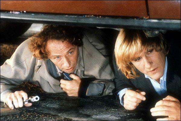 En 1986 , il est François Pignon dans ce film réalisé par Francis Veber
