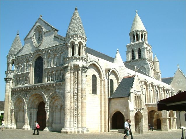 Quizz habitants des communes de la vienne 86 quiz villes for Vienne poitiers