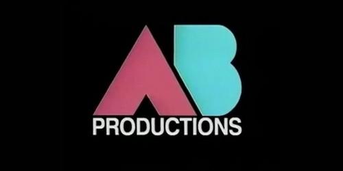 Les séries AB Production (1)