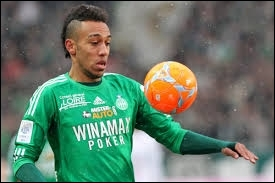 Il évolue aussi en Allemagne (Borussia Dortmund). Savez-vous quel est ce joueur ?