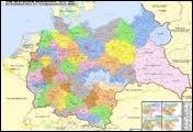 Sous quel État allemand nazi la République de Weimar était-elle dirigée ?