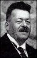 Par quel président du Reich la République de Weimar fut-elle dirigée ?