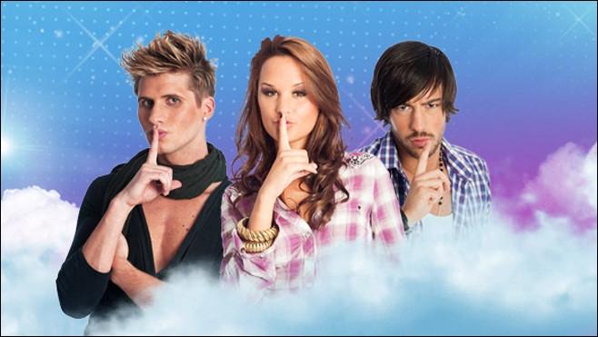 Ces trois candidats de la saison 4 avaient commencé l'aventure plus tôt. Où se sont-ils donc retrouvés ?