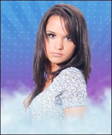 Laura n'a malheureusement pas participé au programme. Elle partageait son secret avec sa sœur jumelle. Quel était-il ?