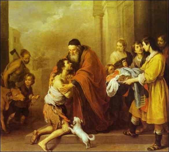 Quel autre proverbe évoquant le père et le fils dit le contraire de  Tel père, tel fils  ?