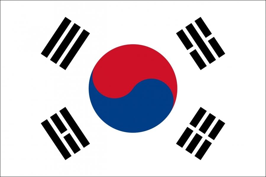 A quel pays ce drapeau appartient-il ?