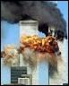En quelle année eurent lieu les attentats le 11 septembre aux États-Unis (qui firent 3 000 morts) suivis par une guerre en Afghanistan ?