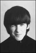 George Harrison mourut par overdose.