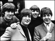 Les Beatles se sont séparés, mais en quelle année ?