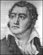 Quel général chouan, accusé d'avoir organisé divers complots visant Napoléon Bonaparte (dont le complot de la machine infernale) a-t-il fait arrêter en mars 1804 ?