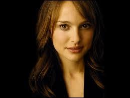Dans quels films de la maison d'édition Marvel, Natalie Portman a t-elle joué ?