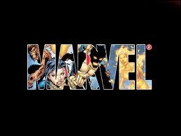 Quels super-héros ont été adaptés plus de trois fois au cinéma (films déjà sortis) ?
