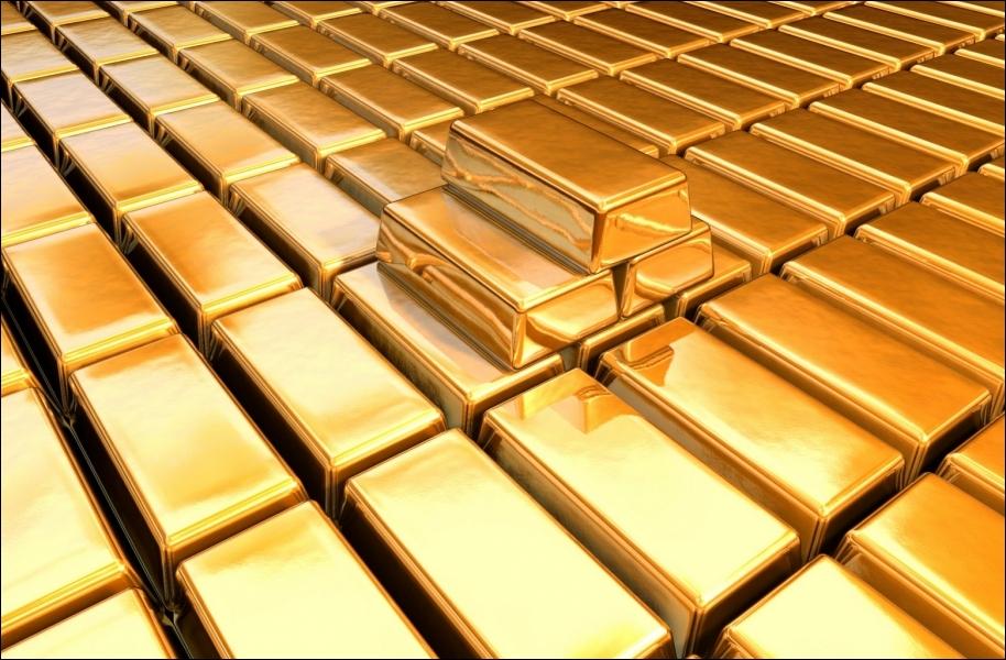 Quel roi transforme tout ce qu'il touche en or ?