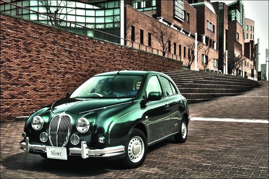 quizz marques automobiles asiatiques quiz autos marques photos. Black Bedroom Furniture Sets. Home Design Ideas