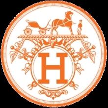 En quelle année fut fondée la marque Hermès ?