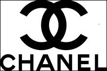 Quel est le prénom du fondateur de Chanel ?