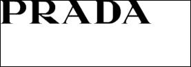 La marque Prada a été fondée 10 ans après la disparition du Titanic .