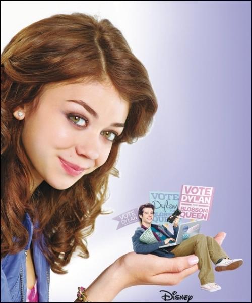Et pour finir, comment s'appelle ce téléfilm de Disney Channel ?