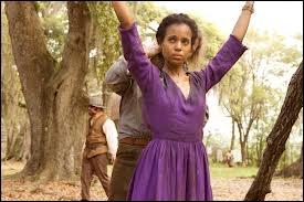 Que va faire Django pour avoir Broomhilda ?
