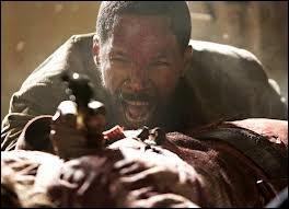 A ce moment là, qu'est-ce qui va arriver à Django ?