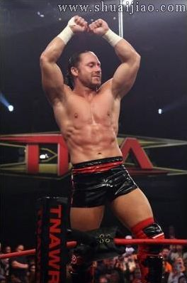 La TNA en photos