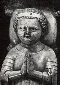 Jean 1er, roi de France