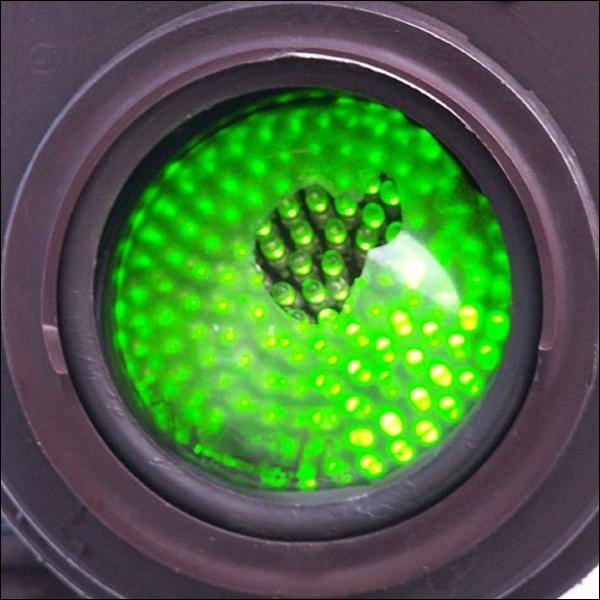 Que signifie «Donner le feu vert» ?