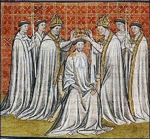 Le Moyen Âge des Capétiens, de 987 à 1328. Hugues Capet fonda la 3e dynastie des rois de France. Qu'est-ce qui va fondamentalement changer sous sa houlette ?