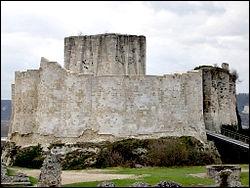 Sous quel titre, Philippe Auguste régnera-t-il entre 1180 et 1223 ?