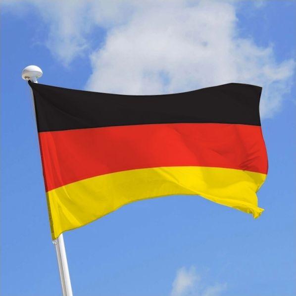 Quiz Europe 4 : Les drapeaux