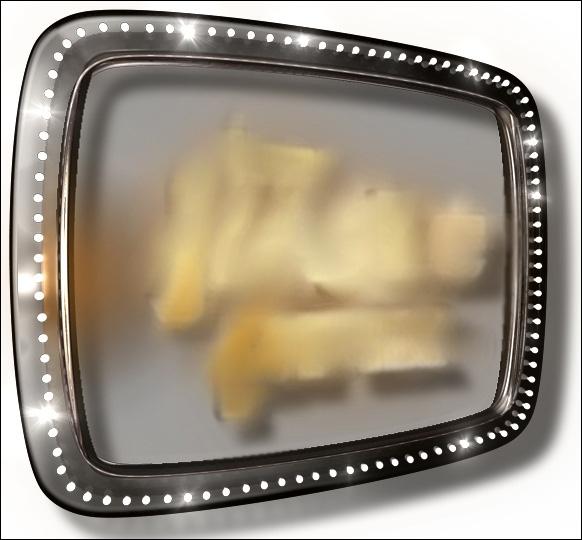 A quelle série télévisée appartient ce logo ?