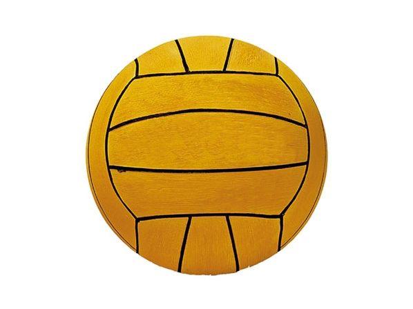 Les ballons dans le sport